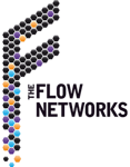 The Flow Sweden AB
