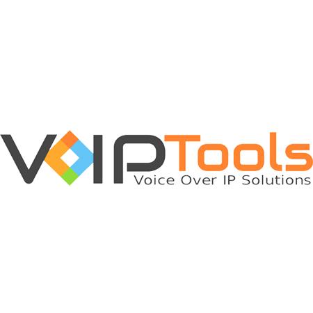 voiptools phone system